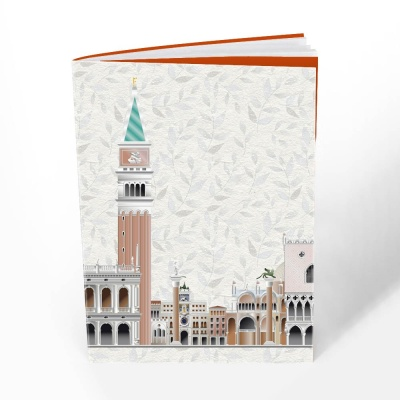notebooks_piazzasanmarco_fronte