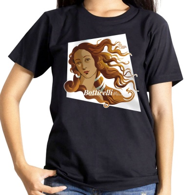 t-shirts_botticelli_indossato