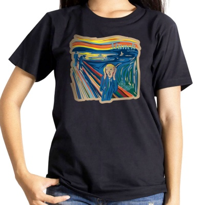t-shirts_munch_indossato
